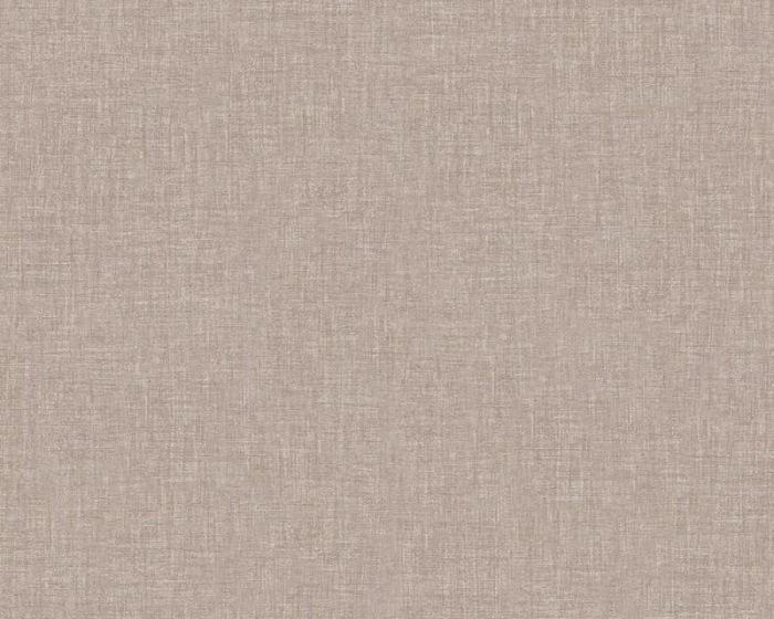 96233-1 Tapety na zeď Versace 2 - Vliesová tapeta Tapety AS Création - Versace 2