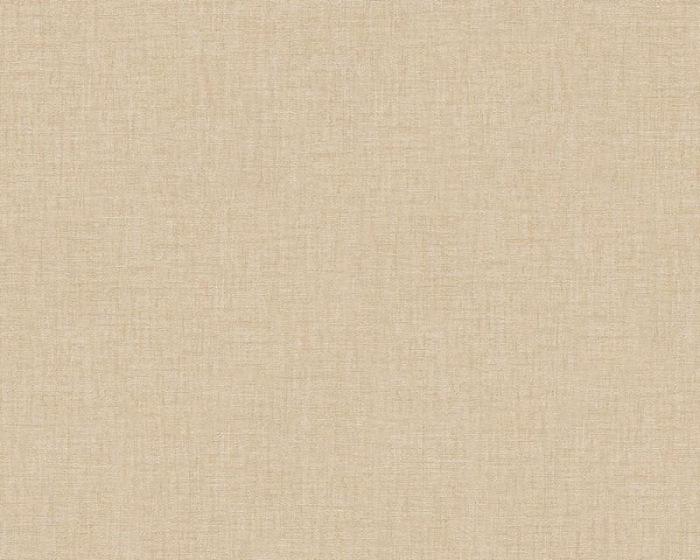 96233-2 Tapety na zeď Versace 2 - Vliesová tapeta Tapety AS Création - Versace 2