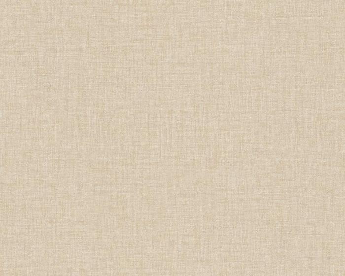 96233-3 Tapety na zeď Versace 2 - Vliesová tapeta Tapety AS Création - Versace 2