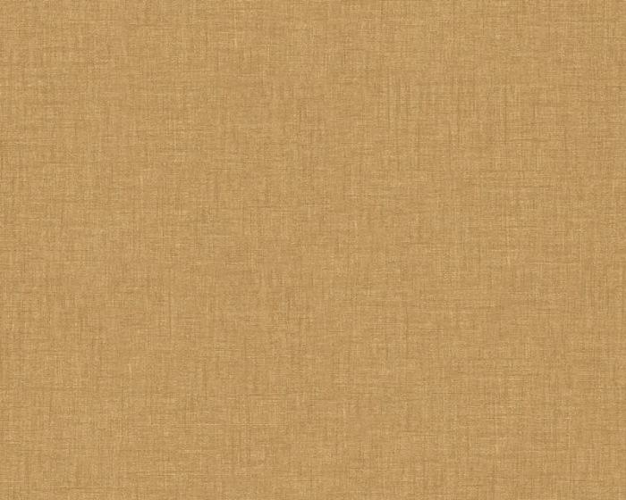 96233-4 Tapety na zeď Versace 2 - Vliesová tapeta Tapety AS Création - Versace 2