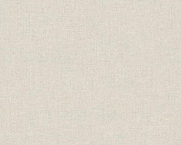 96233-5 Tapety na zeď Versace 2 - Vliesová tapeta Tapety AS Création - Versace 2