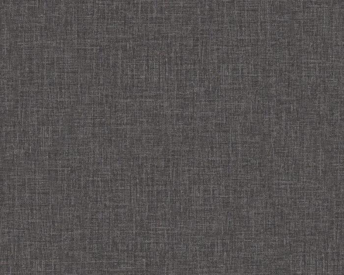 96233-6 Tapety na zeď Versace 2 - Vliesová tapeta Tapety AS Création - Versace 2