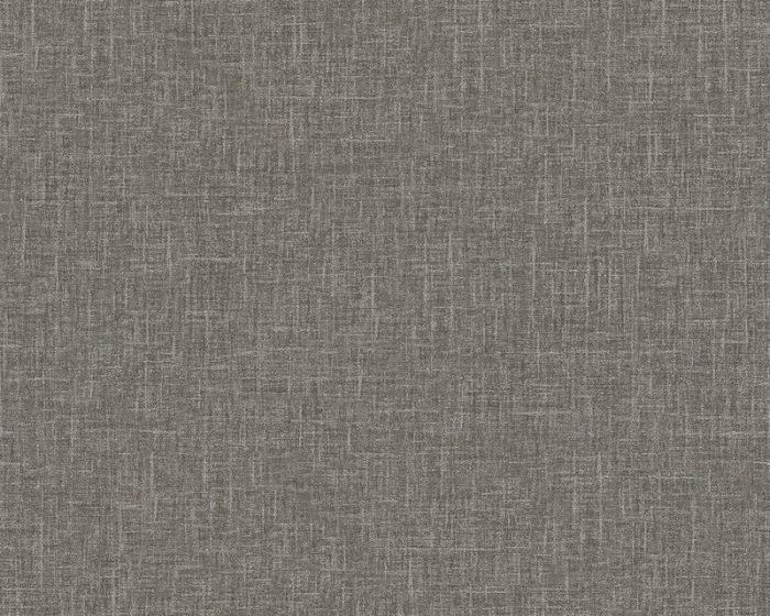 96233-7 Tapety na zeď Versace 2 - Vliesová tapeta Tapety AS Création - Versace 2