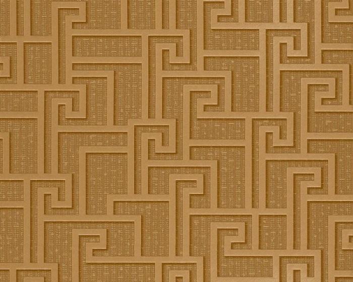 96236-1 Tapety na zeď Versace 2 - Vliesová tapeta Tapety AS Création - Versace 2