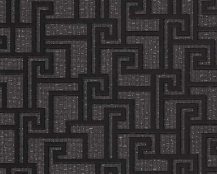 96236-3 Tapety na zeď Versace 2 - Vliesová tapeta Tapety AS Création - Versace 2