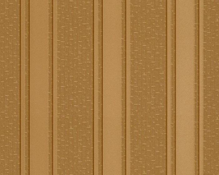 96237-1 Tapety na zeď Versace 2 - Vliesová tapeta Tapety AS Création - Versace 2