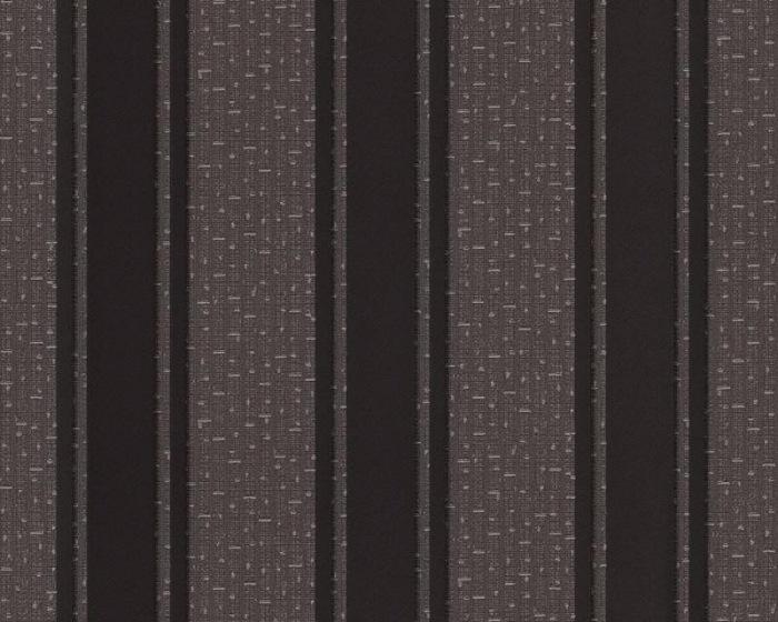 96237-3 Tapety na zeď Versace 2 - Vliesová tapeta Tapety AS Création - Versace 2