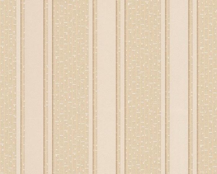 96237-4 Tapety na zeď Versace 2 - Vliesová tapeta Tapety AS Création - Versace 2