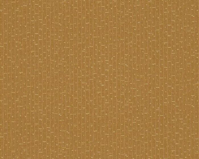 96238-1 Tapety na zeď Versace 2 - Vliesová tapeta Tapety AS Création - Versace 2