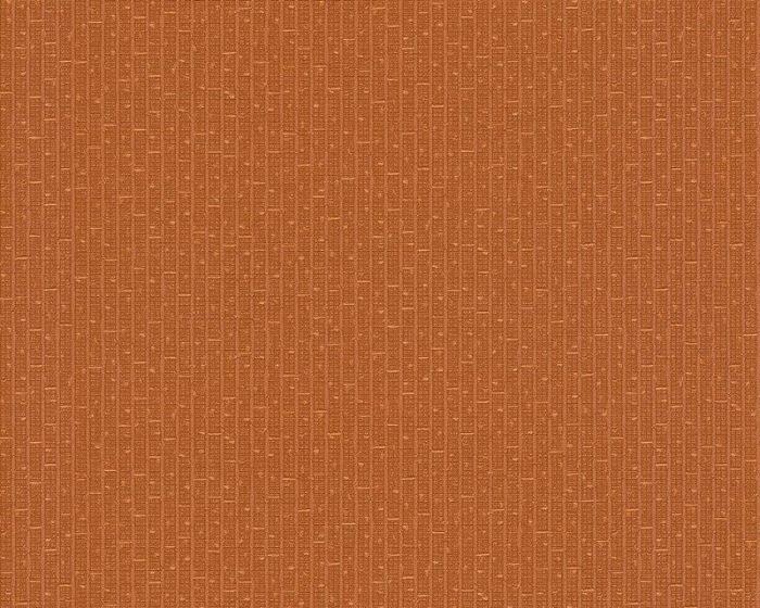96238-2 Tapety na zeď Versace 2 - Vliesová tapeta Tapety AS Création - Versace 2