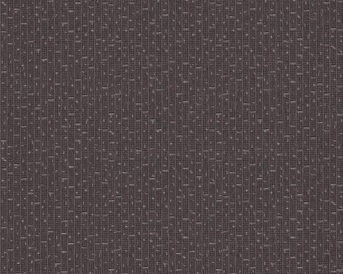 96238-3 Tapety na zeď Versace 2 - Vliesová tapeta Tapety AS Création - Versace 2