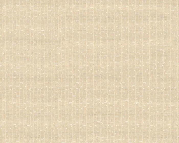 96238-4 Tapety na zeď Versace 2 - Vliesová tapeta Tapety AS Création - Versace 2