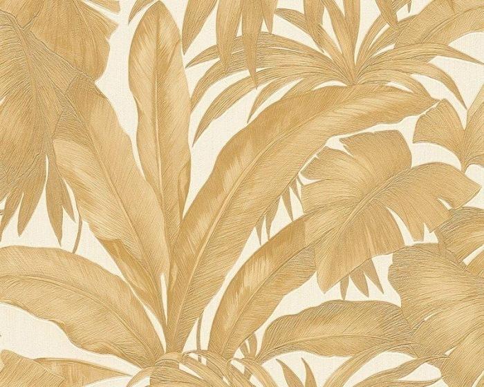 96240-4 Tapety na zeď Versace 2 - Vliesová tapeta Tapety AS Création - Versace 2