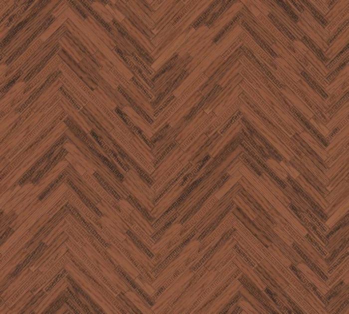 37051-3 Tapety na zeď Versace 4 - Vliesová tapeta Tapety AS Création - Versace 4