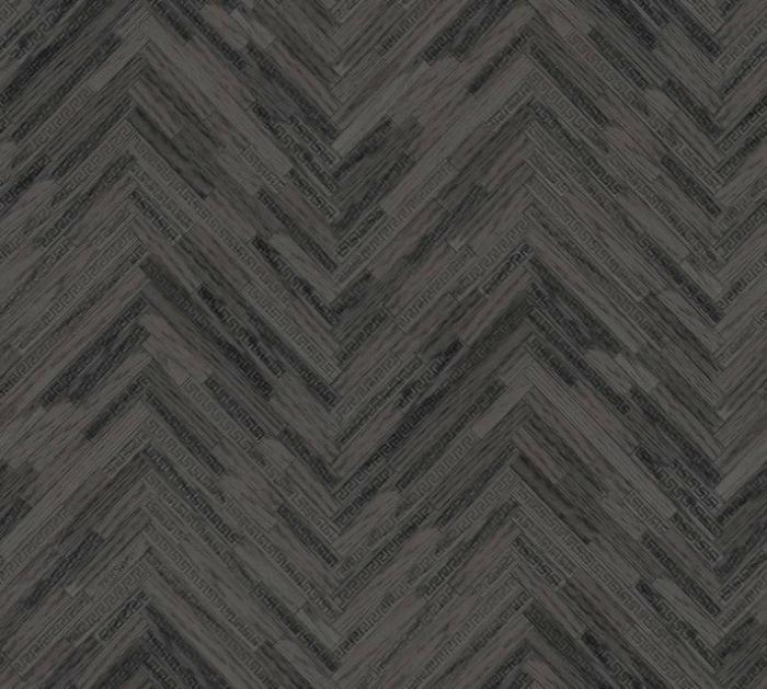 37051-4 Tapety na zeď Versace 4 - Vliesová tapeta Tapety AS Création - Versace 4