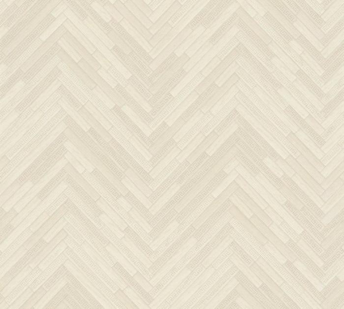 37051-5 Tapety na zeď Versace 4 - Vliesová tapeta Tapety AS Création - Versace 4