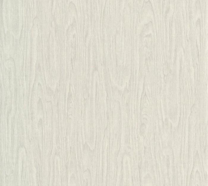 37052-1 Tapety na zeď Versace 4 - Vliesová tapeta Tapety AS Création - Versace 4