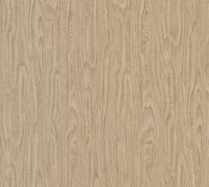 37052-2 Tapety na zeď Versace 4 - Vliesová tapeta Tapety AS Création - Versace 4