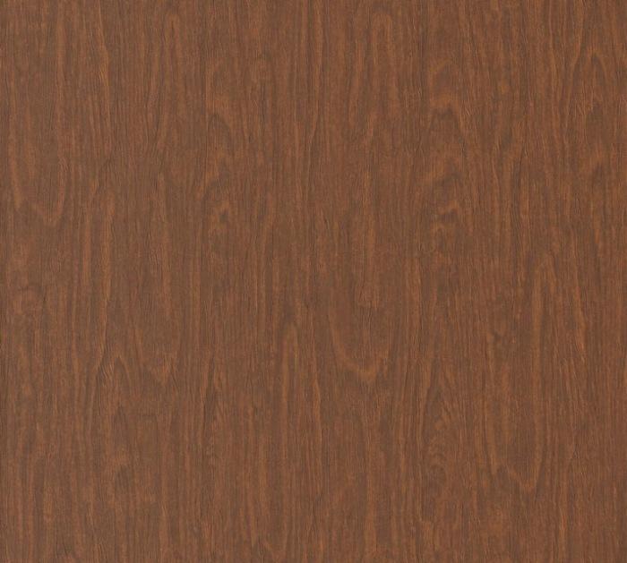 37052-3 Tapety na zeď Versace 4 - Vliesová tapeta Tapety AS Création - Versace 4