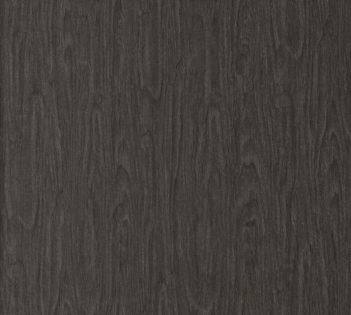 37052-4 Tapety na zeď Versace 4 - Vliesová tapeta Tapety AS Création - Versace 4