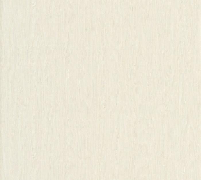 37052-5 Tapety na zeď Versace 4 - Vliesová tapeta Tapety AS Création - Versace 4
