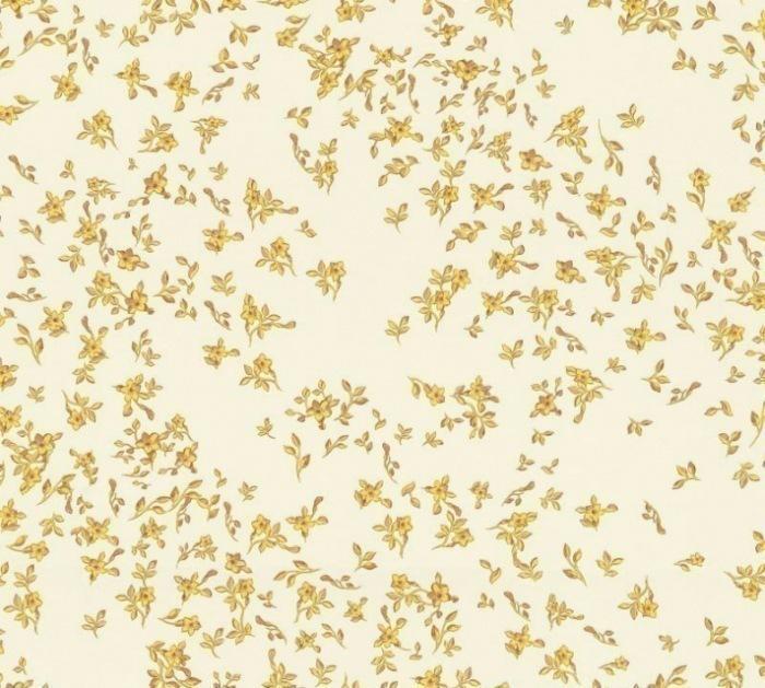 93585-5 Tapety na zeď Versace 4 - Vliesová tapeta Tapety AS Création - Versace 4