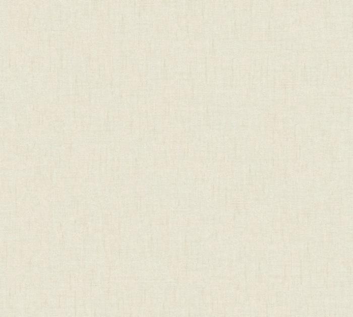 96233-8 Tapety na zeď Versace 4 - Vliesová tapeta Tapety AS Création - Versace 4