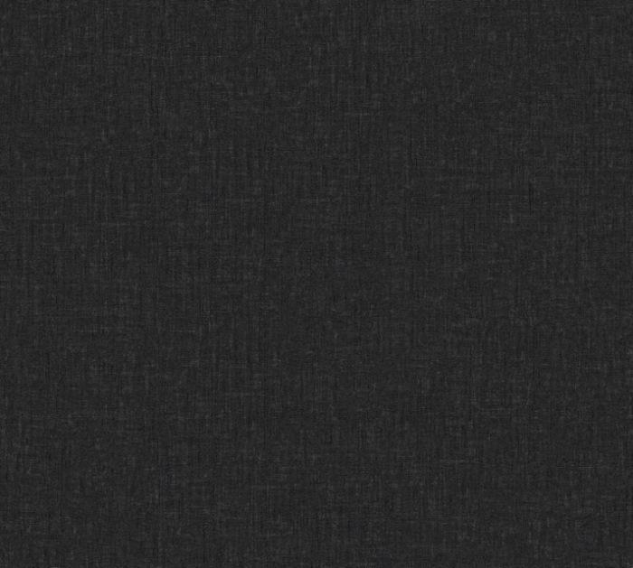 96233-9 Tapety na zeď Versace 4 - Vliesová tapeta Tapety AS Création - Versace 4