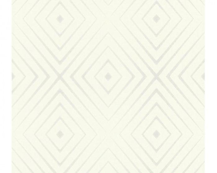36785-1 Tapeta DIMEX 2021 AS Création