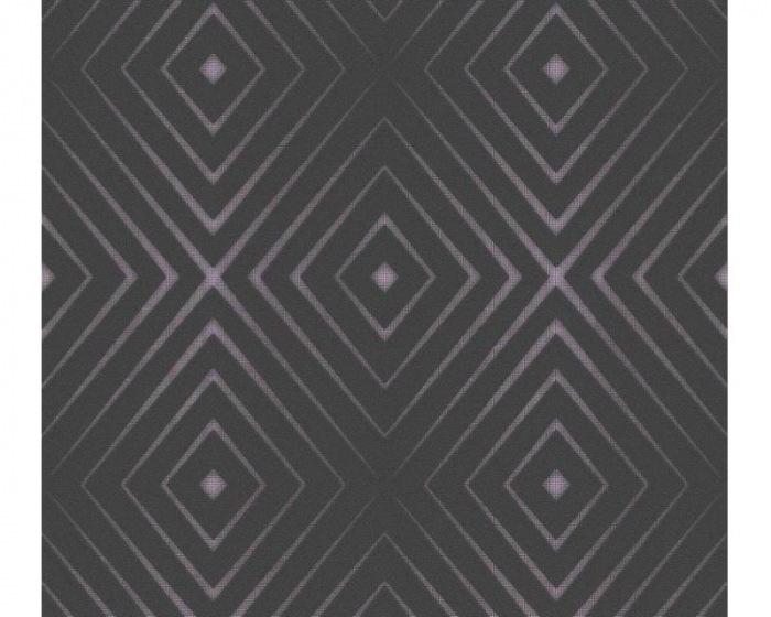 36785-3 Tapety na zeď Trendwall - Vliesová tapeta Tapety AS Création - Styleguide Design 2021