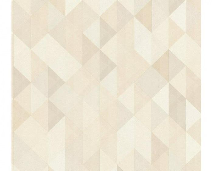 36786-1 Tapety na zeď Trendwall - Vliesová tapeta Tapety AS Création - Styleguide Design 2021