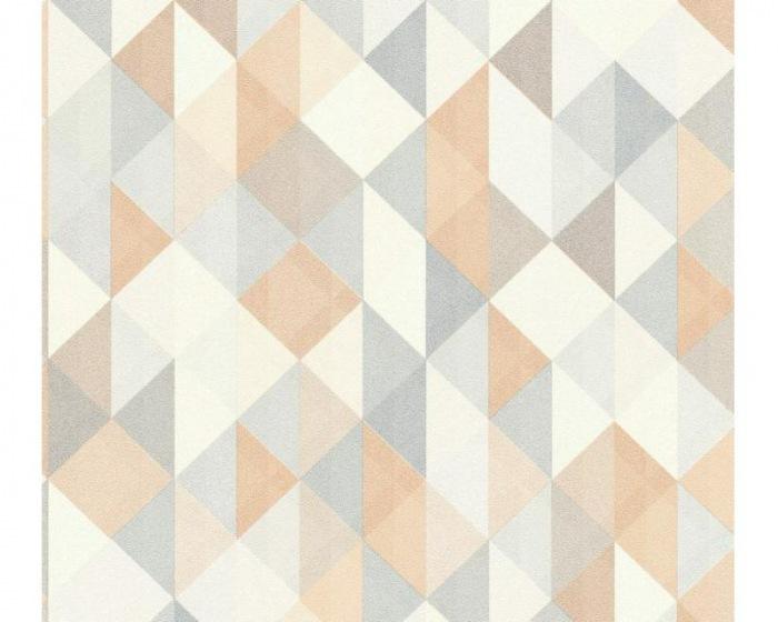 36786-2 Tapeta DIMEX 2021 AS Création