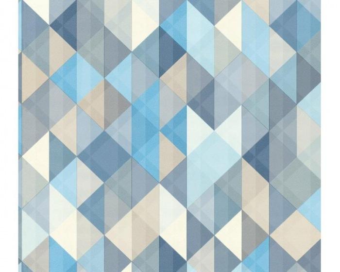 36786-3 Tapety na zeď Trendwall - Vliesová tapeta Tapety AS Création - Styleguide Design 2021