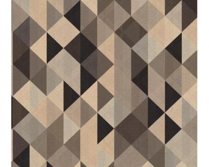 36786-4 Tapety na zeď Trendwall - Vliesová tapeta Tapety AS Création - Styleguide Design 2021