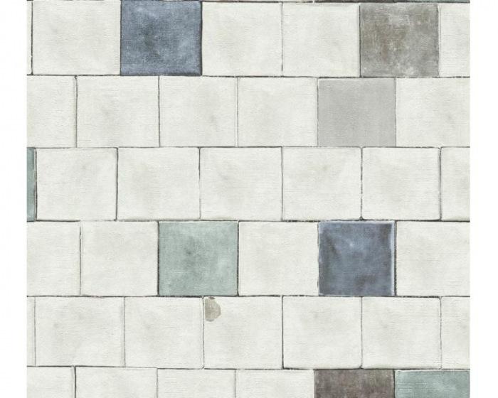 36855-2 Vliesové tapety na zeď Il Decoro - Vliesová tapeta Tapety AS Création - Il Decoro