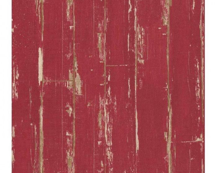 36856-1 Vliesové tapety na zeď Il Decoro - Vliesová tapeta Tapety AS Création - Il Decoro