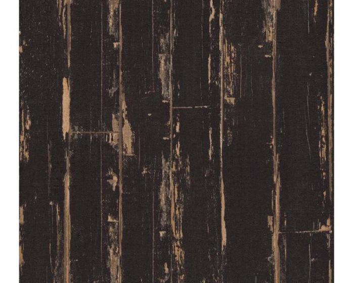 36856-2 Vliesové tapety na zeď Il Decoro - Vliesová tapeta Tapety AS Création - Il Decoro