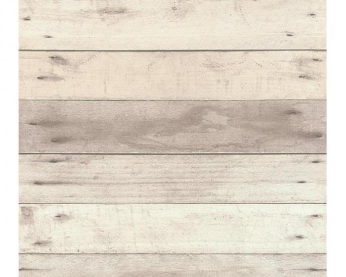 36870-2 Vliesové tapety na zeď Il Decoro - Vliesová tapeta Tapety AS Création - Il Decoro