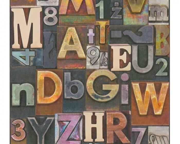 36871-1 Vliesové tapety na zeď Il Decoro - Vliesová tapeta Tapety AS Création - Il Decoro