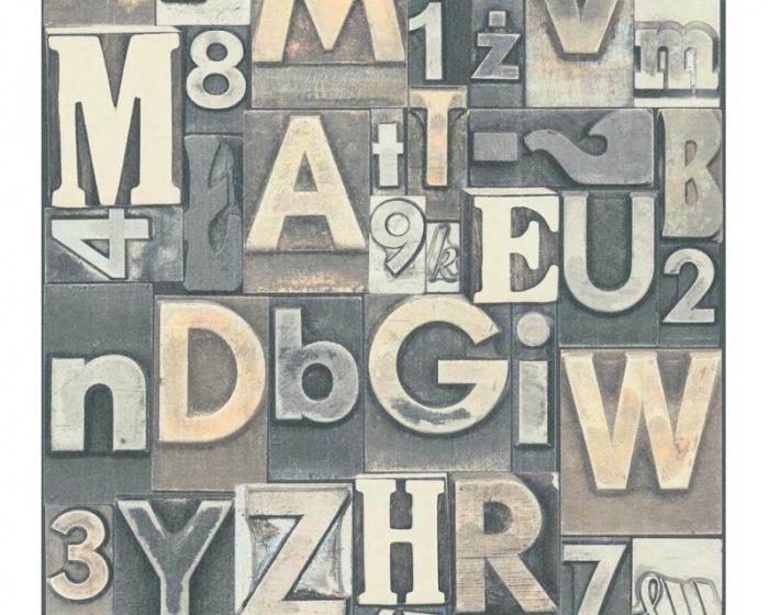 36871-2 Vliesové tapety na zeď Il Decoro - Vliesová tapeta Tapety AS Création - Il Decoro