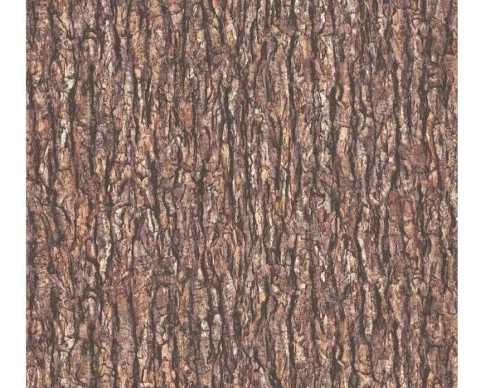 36872-2 Vliesové tapety na zeď Il Decoro - Vliesová tapeta Tapety AS Création - Il Decoro