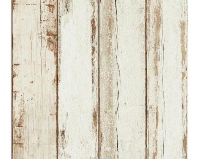 36893-1 Vliesové tapety na zeď Il Decoro - Vliesová tapeta Tapety AS Création - Il Decoro