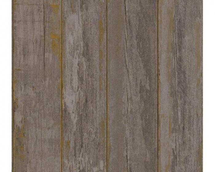 36893-2 Vliesové tapety na zeď Il Decoro - Vliesová tapeta Tapety AS Création - Il Decoro