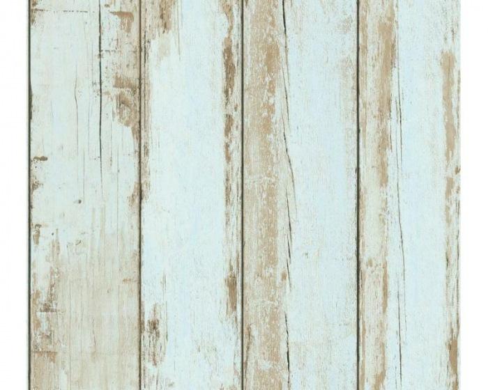 36893-3 Vliesové tapety na zeď Il Decoro - Vliesová tapeta Tapety AS Création - Il Decoro