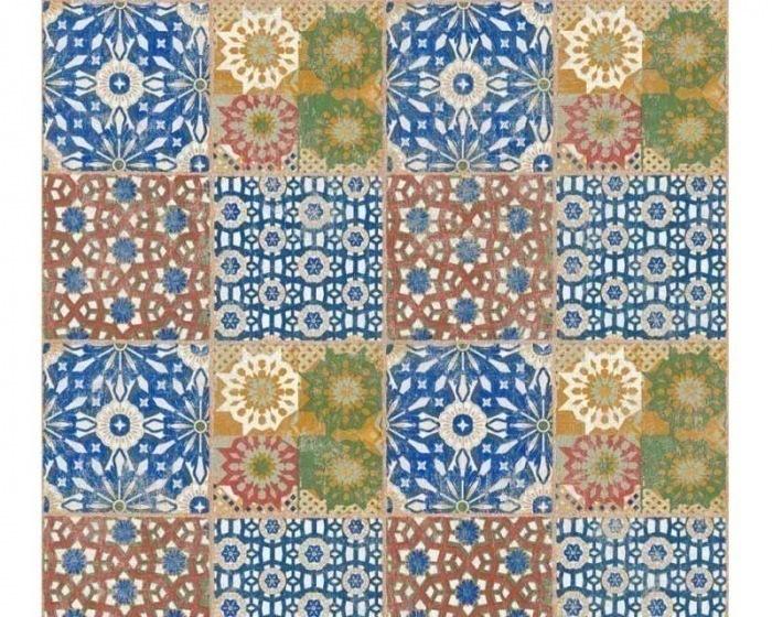 36895-1 Vliesové tapety na zeď Il Decoro - Vliesová tapeta Tapety AS Création - Il Decoro