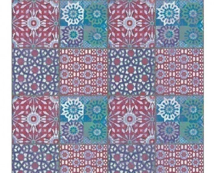 36895-2 Vliesové tapety na zeď Il Decoro - Vliesová tapeta Tapety AS Création - Il Decoro