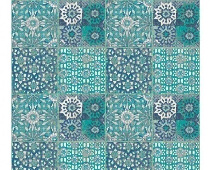 36895-3 Vliesové tapety na zeď Il Decoro - Vliesová tapeta Tapety AS Création - Il Decoro