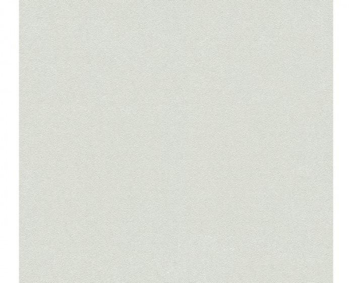 37272-2 Tapety na zeď Trendwall - Vliesová tapeta Tapety AS Création - Trendwall