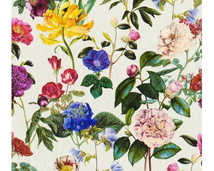 37336-1 Tapety na zeď Trendwall - Vliesová tapeta Tapety AS Création - Trendwall