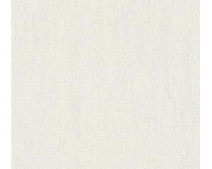 37337-1 Tapety na zeď Trendwall - Vliesová tapeta Tapety AS Création - Styleguide Colours 2021